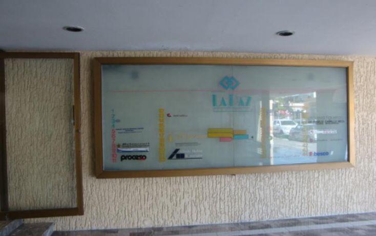 Foto de departamento en venta en av la paz 1951, americana, guadalajara, jalisco, 1985126 no 03