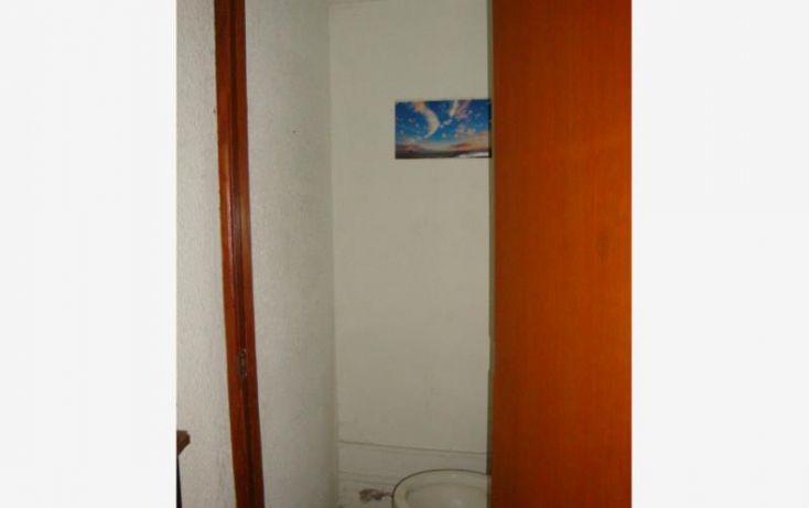 Foto de departamento en venta en av la paz 1951, americana, guadalajara, jalisco, 1985126 no 05
