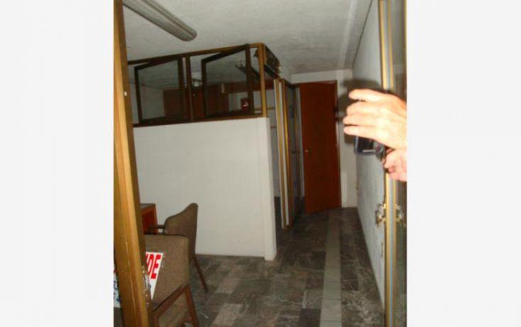 Foto de departamento en venta en av la paz 1951, americana, guadalajara, jalisco, 1985126 no 07