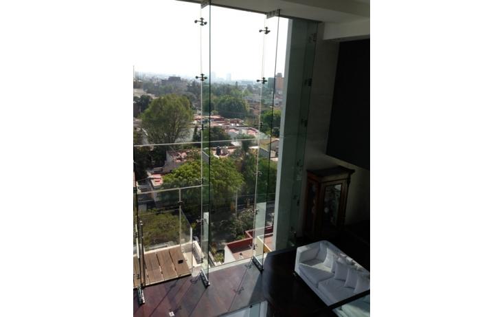 Foto de departamento en venta en av la paz 2219, lafayette, guadalajara, jalisco, 234389 no 04