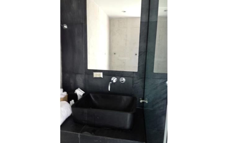 Foto de departamento en venta en av la paz 2219, lafayette, guadalajara, jalisco, 234389 no 10