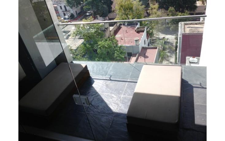 Foto de departamento en venta en av la paz 2219, lafayette, guadalajara, jalisco, 234389 no 18