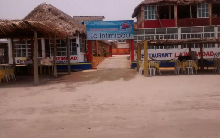 Foto de local en venta en av la playa, anton lizardo, alvarado, veracruz, 1827058 no 01