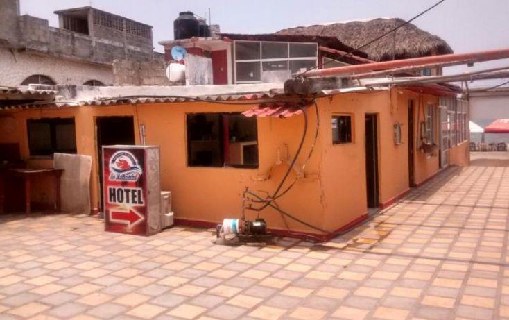 Foto de local en venta en av la playa, anton lizardo, alvarado, veracruz, 1827058 no 05