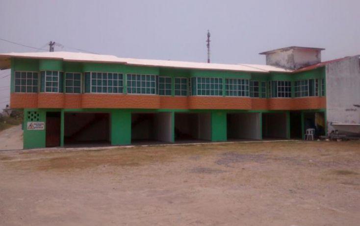 Foto de local en venta en av la playa, anton lizardo, alvarado, veracruz, 1827058 no 06