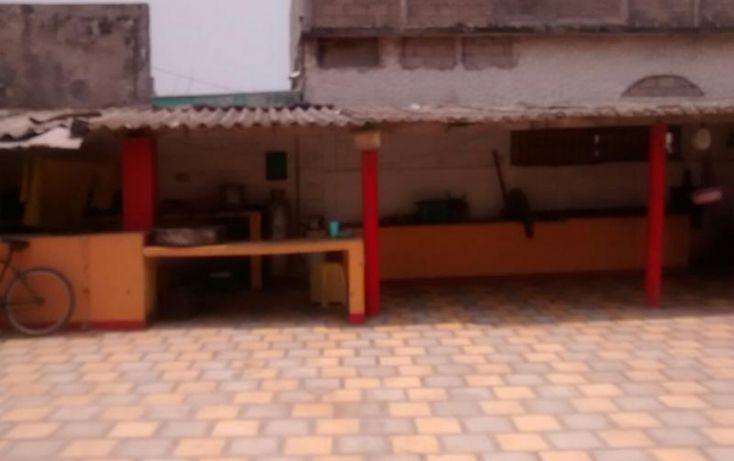Foto de local en venta en av la playa, anton lizardo, alvarado, veracruz, 1827058 no 09