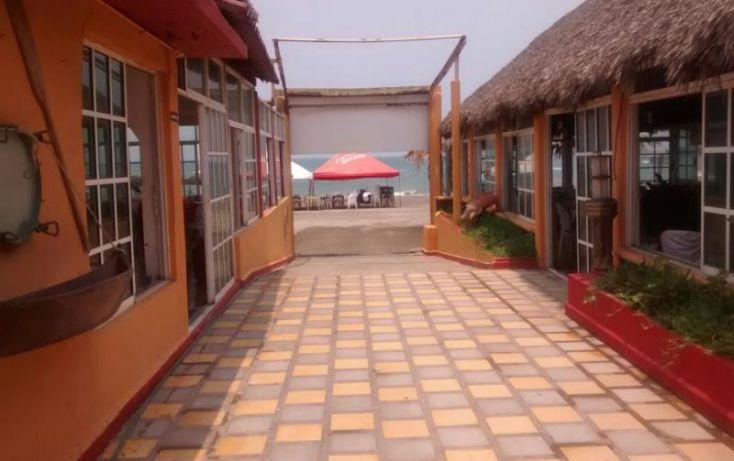 Foto de local en venta en av la playa, anton lizardo, alvarado, veracruz, 1827058 no 13