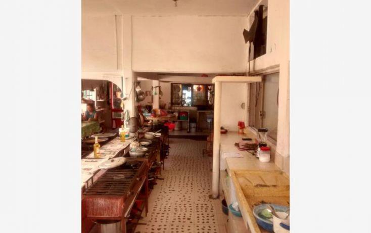 Foto de local en venta en av la playa, anton lizardo, alvarado, veracruz, 1827058 no 14