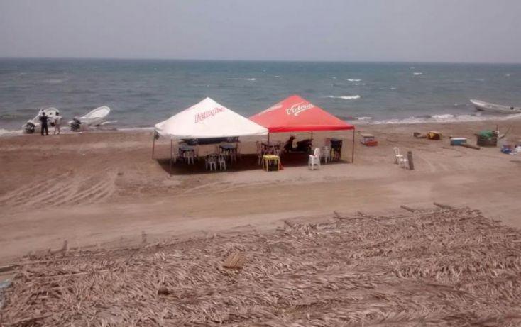 Foto de local en venta en av la playa, anton lizardo, alvarado, veracruz, 1827058 no 22
