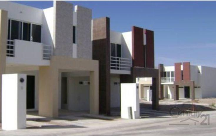 Foto de casa en venta en av la providencia 210 55, rancho santa mónica, aguascalientes, aguascalientes, 1960685 no 01