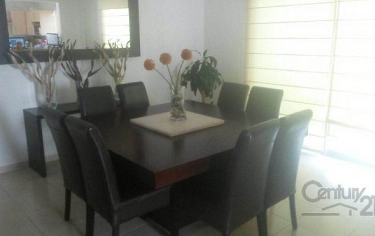 Foto de casa en venta en av la querencia 302 95, la querencia, aguascalientes, aguascalientes, 1713606 no 02
