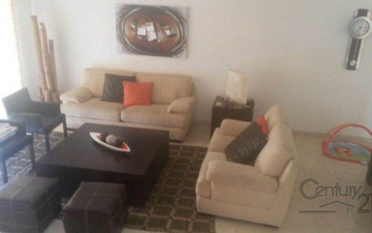 Foto de casa en venta en av la querencia 302 95, la querencia, aguascalientes, aguascalientes, 1713606 no 03