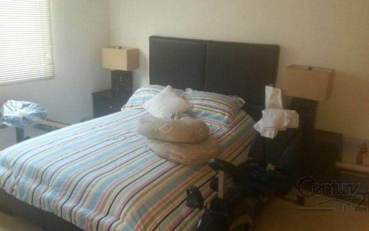 Foto de casa en venta en av la querencia 302 95, la querencia, aguascalientes, aguascalientes, 1713606 no 04