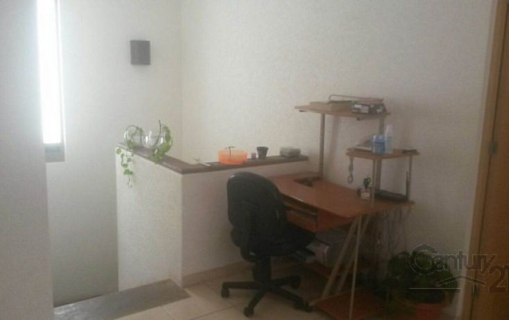 Foto de casa en venta en av la querencia 302 95, la querencia, aguascalientes, aguascalientes, 1713606 no 05