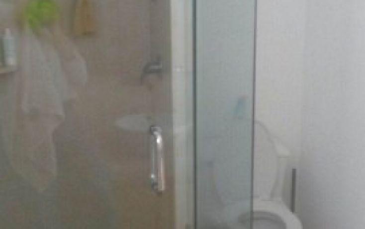Foto de casa en venta en av la querencia 302 95, la querencia, aguascalientes, aguascalientes, 1713606 no 06