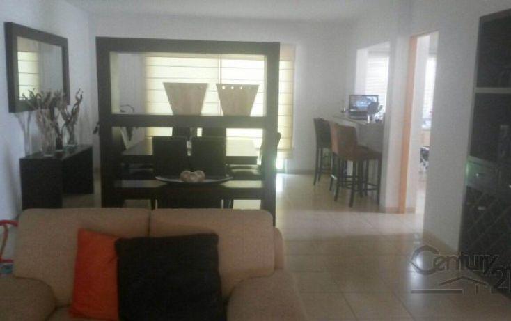 Foto de casa en venta en av la querencia 302 95, la querencia, aguascalientes, aguascalientes, 1713606 no 09