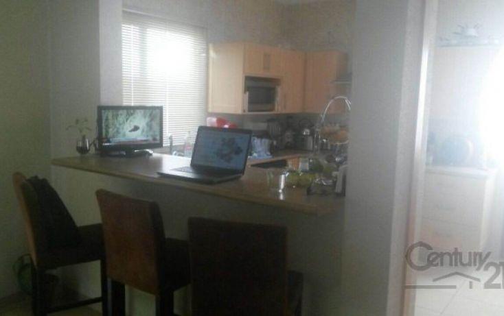 Foto de casa en venta en av la querencia 302 95, la querencia, aguascalientes, aguascalientes, 1713606 no 10