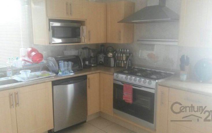 Foto de casa en venta en av la querencia 302 95, la querencia, aguascalientes, aguascalientes, 1713606 no 11
