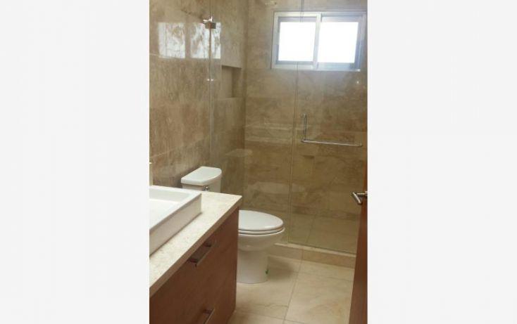 Foto de casa en renta en av la rica 001, acequia blanca, querétaro, querétaro, 1533898 no 02