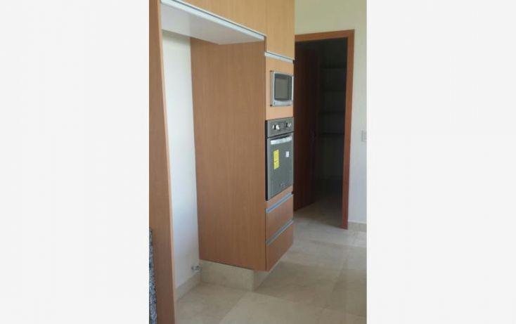 Foto de casa en renta en av la rica 001, acequia blanca, querétaro, querétaro, 1533898 no 06