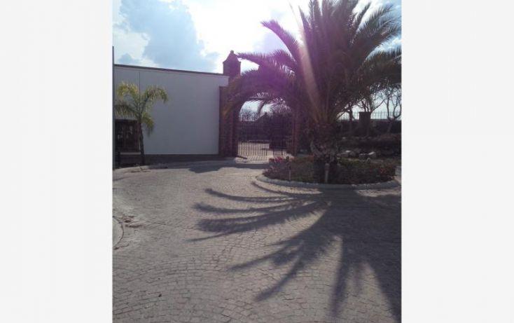 Foto de casa en venta en av la rica, acequia blanca, querétaro, querétaro, 1685156 no 01
