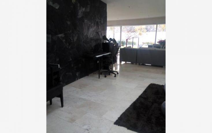 Foto de casa en venta en av la rica, acequia blanca, querétaro, querétaro, 1685156 no 02