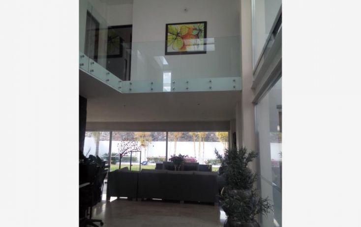 Foto de casa en venta en av la rica, acequia blanca, querétaro, querétaro, 1685156 no 04