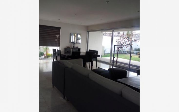 Foto de casa en venta en av la rica, acequia blanca, querétaro, querétaro, 1685156 no 06