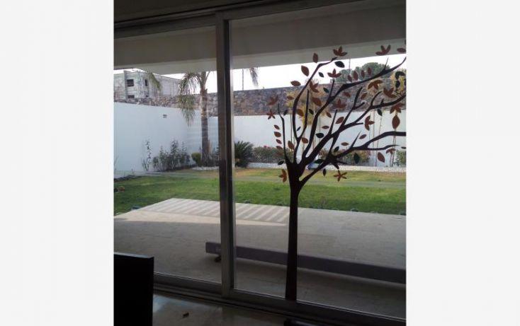 Foto de casa en venta en av la rica, acequia blanca, querétaro, querétaro, 1685156 no 07