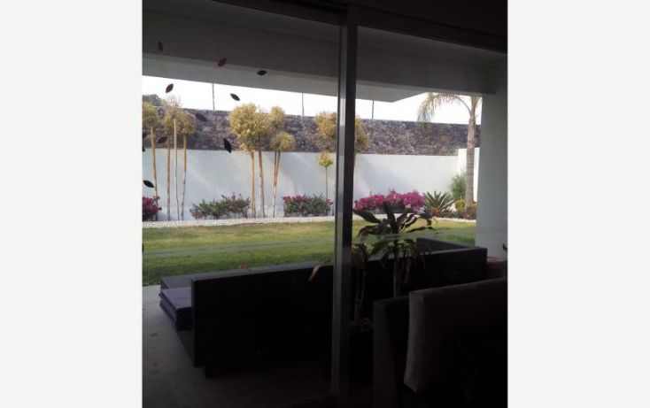 Foto de casa en venta en av la rica, acequia blanca, querétaro, querétaro, 1685156 no 08