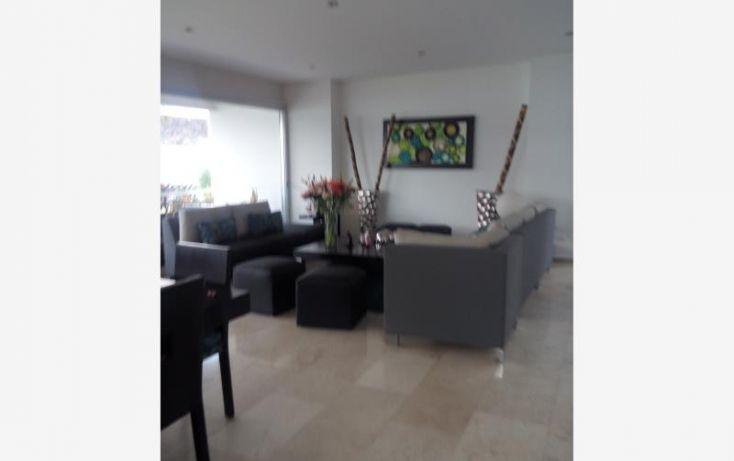 Foto de casa en venta en av la rica, acequia blanca, querétaro, querétaro, 1685156 no 10