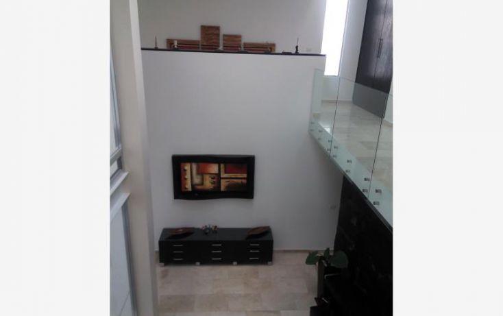 Foto de casa en venta en av la rica, acequia blanca, querétaro, querétaro, 1685156 no 13