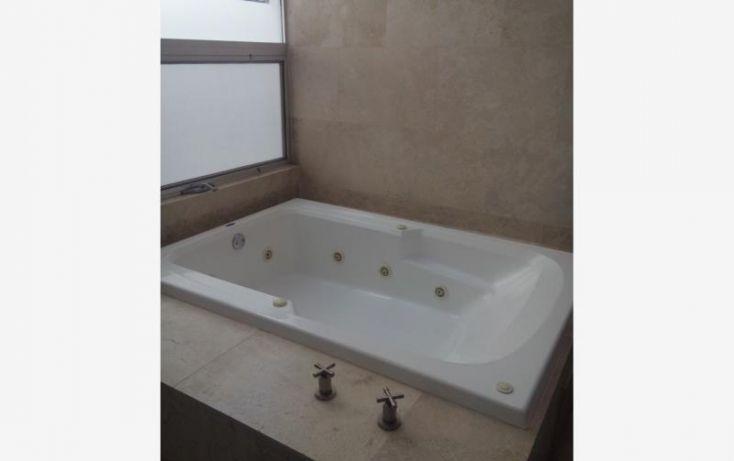 Foto de casa en venta en av la rica, acequia blanca, querétaro, querétaro, 1685156 no 19