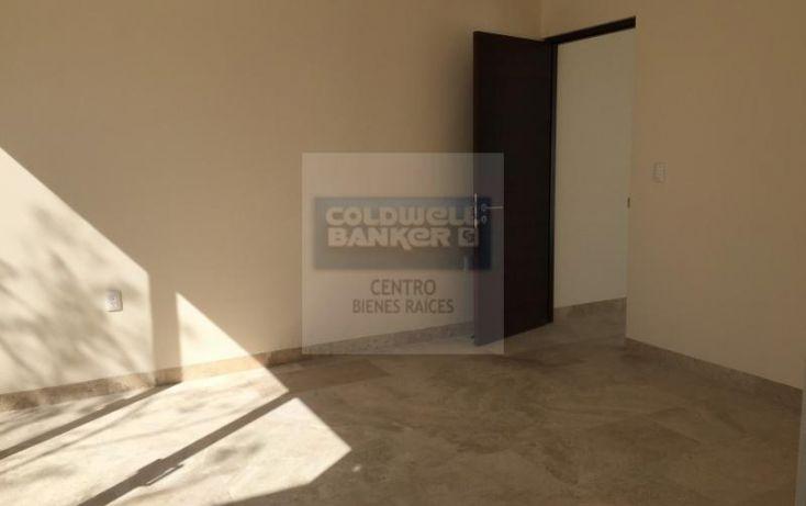 Foto de casa en venta en av la rica, juriquilla, querétaro, querétaro, 824265 no 07