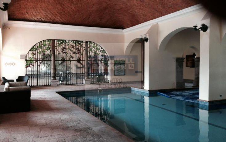Foto de casa en venta en av la rica, juriquilla, querétaro, querétaro, 824265 no 10