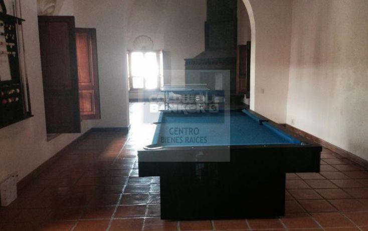 Foto de casa en venta en av la rica, juriquilla, querétaro, querétaro, 824265 no 12
