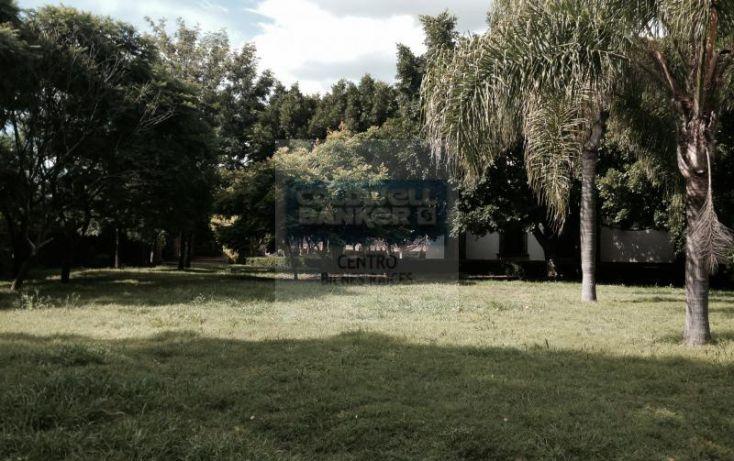 Foto de casa en venta en av la rica, juriquilla, querétaro, querétaro, 824265 no 14
