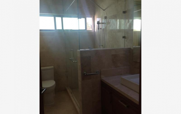 Foto de casa en renta en av la rica, villas del mesón, querétaro, querétaro, 759219 no 07