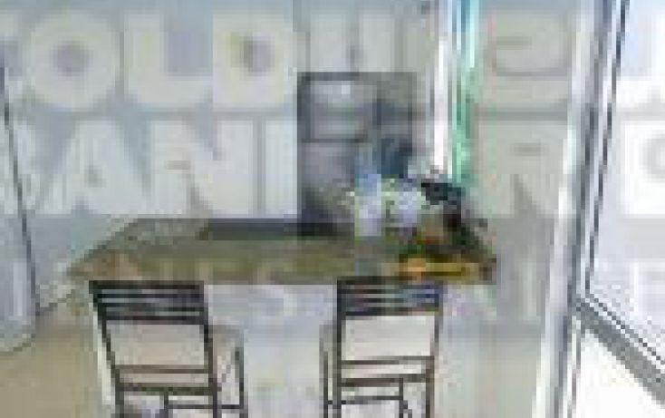 Foto de departamento en venta en av la selva, tulum centro, tulum, quintana roo, 505497 no 07