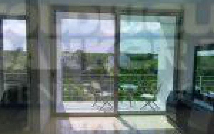 Foto de departamento en venta en av la selva, tulum centro, tulum, quintana roo, 505497 no 08