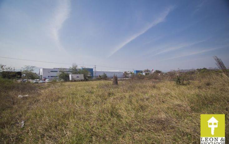 Foto de terreno comercial en venta en av la trinidad esquina carretera ernacional 6433, bugambilias, tuxtla gutiérrez, chiapas, 1780584 no 04