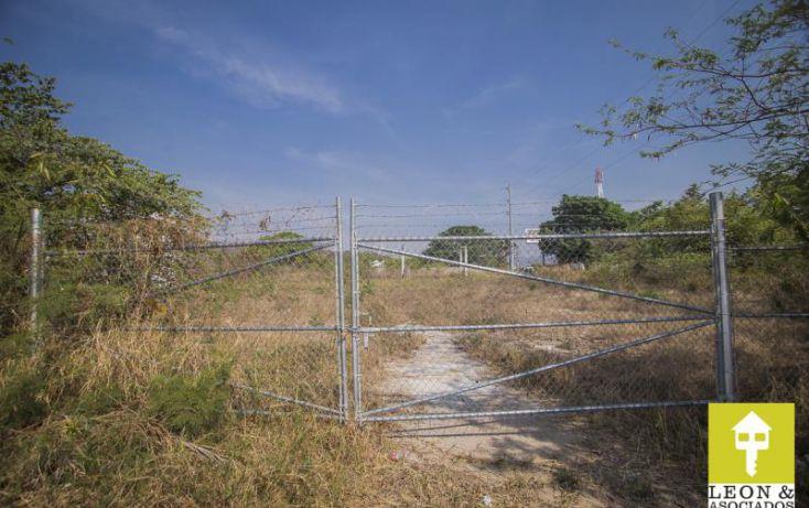 Foto de terreno comercial en venta en av la trinidad esquina carretera ernacional 6433, bugambilias, tuxtla gutiérrez, chiapas, 1780584 no 05