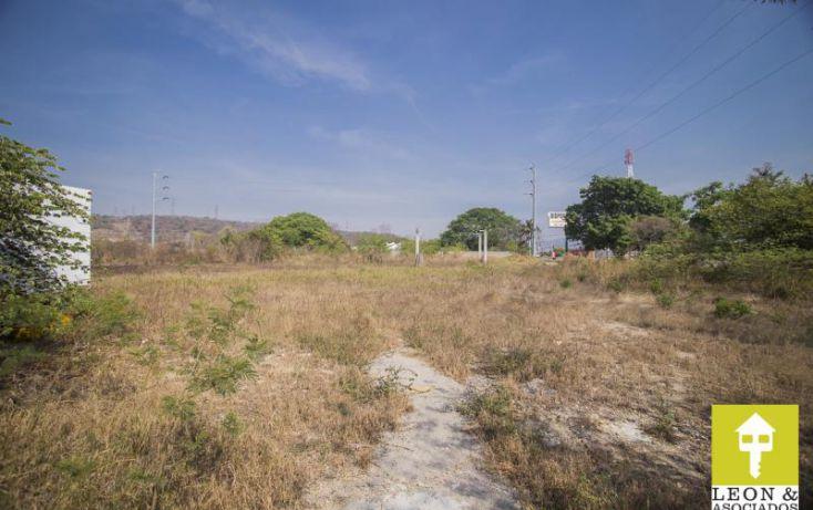Foto de terreno comercial en venta en av la trinidad esquina carretera ernacional 6433, bugambilias, tuxtla gutiérrez, chiapas, 1780584 no 07