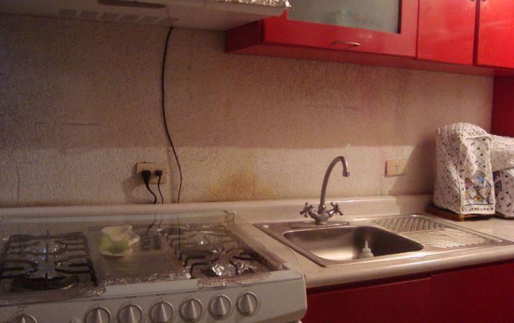 Foto de casa en venta en av la virgen mz 26 lt 4 cond 137, rancho santa elena, cuautitlán, estado de méxico, 1711592 no 03