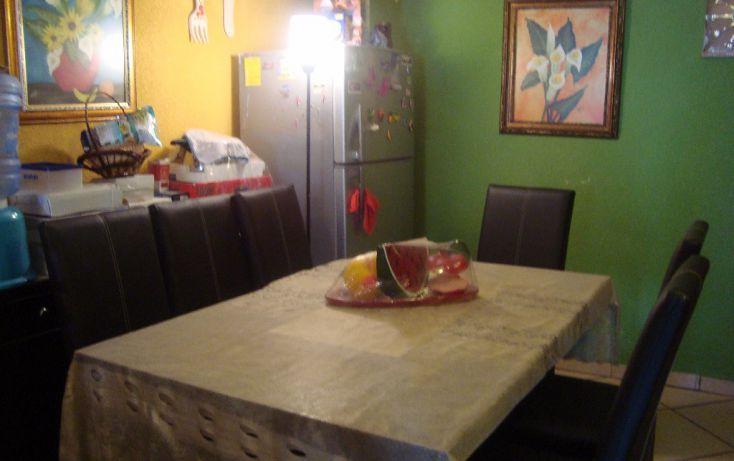 Foto de casa en venta en av la virgen mz 26 lt 4 cond 137, rancho santa elena, cuautitlán, estado de méxico, 1711592 no 04