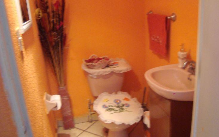 Foto de casa en venta en av la virgen mz 26 lt 4 cond 137, rancho santa elena, cuautitlán, estado de méxico, 1711592 no 12