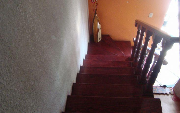 Foto de casa en venta en av la virgen mz 26 lt 4 cond 137, rancho santa elena, cuautitlán, estado de méxico, 1711592 no 14