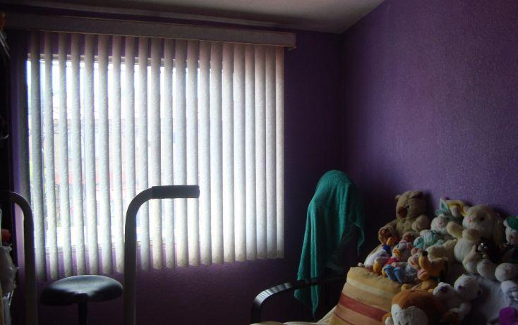 Foto de casa en venta en av la virgen mz 26 lt 4 cond 137, rancho santa elena, cuautitlán, estado de méxico, 1711592 no 18