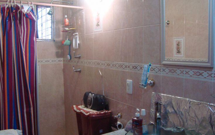 Foto de casa en venta en av la virgen mz 26 lt 4 cond 137, rancho santa elena, cuautitlán, estado de méxico, 1711592 no 19
