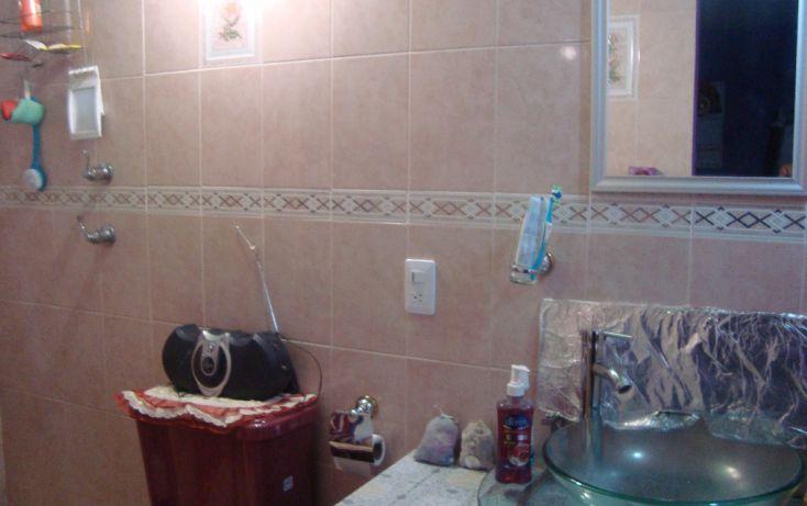 Foto de casa en venta en av la virgen mz 26 lt 4 cond 137, rancho santa elena, cuautitlán, estado de méxico, 1711592 no 20